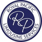 Royal Pacific Limousine Services